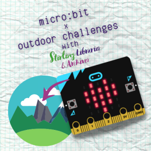 microbits logo